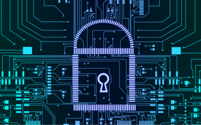Cyber Security Tips For Your SMB