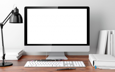 How To Securely Work From Home