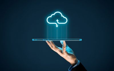 Why Your Business Must Be In The Cloud